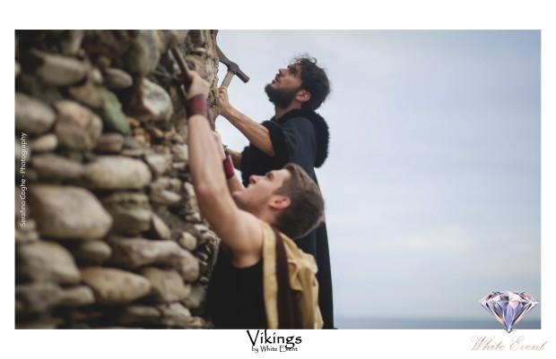 Vikings 051