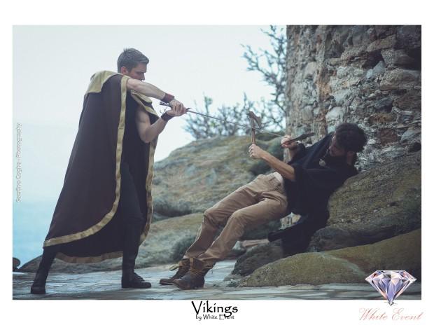 Vikings 103