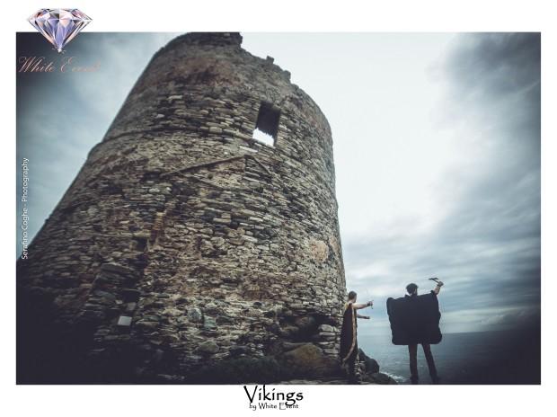 Vikings 114