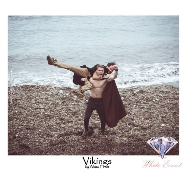 Vikings 237