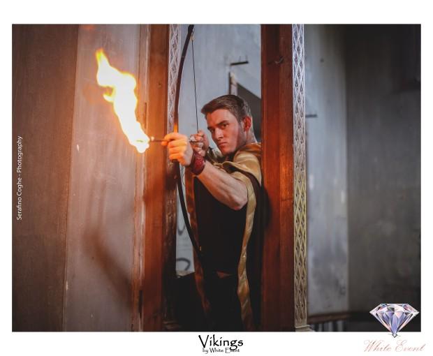 Vikings 511