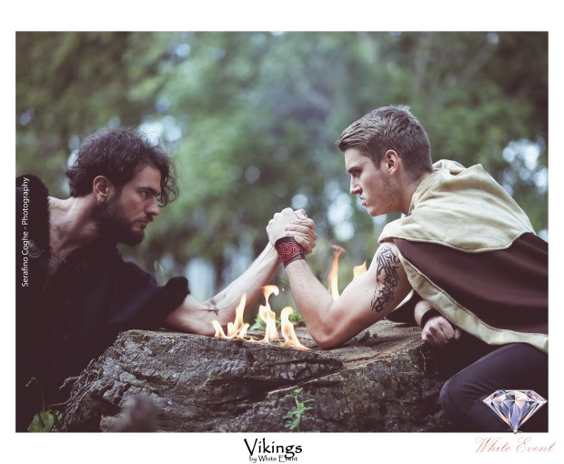 Vikings 625