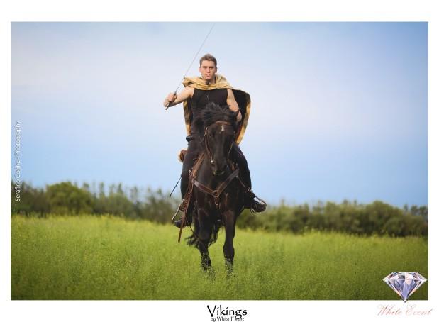 Vikings 756