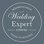 wedding-expert-label
